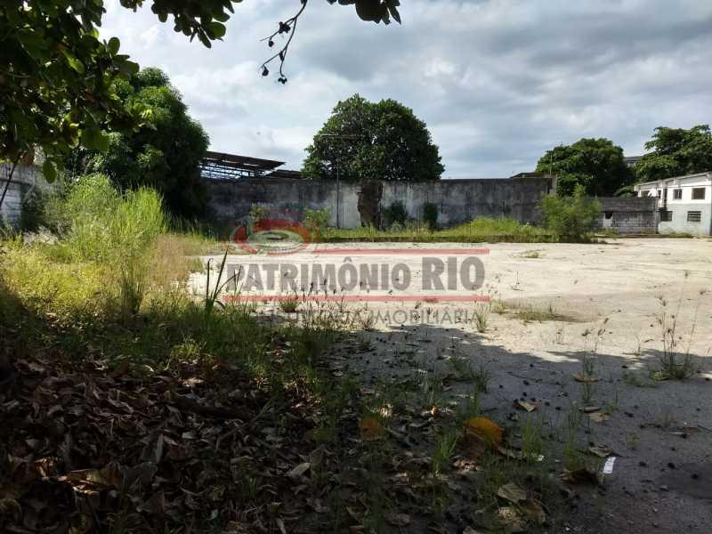 WhatsApp Image 2018-07-04 at 1 - Ótima área (terreno) no Caju - PAMF00019 - 15