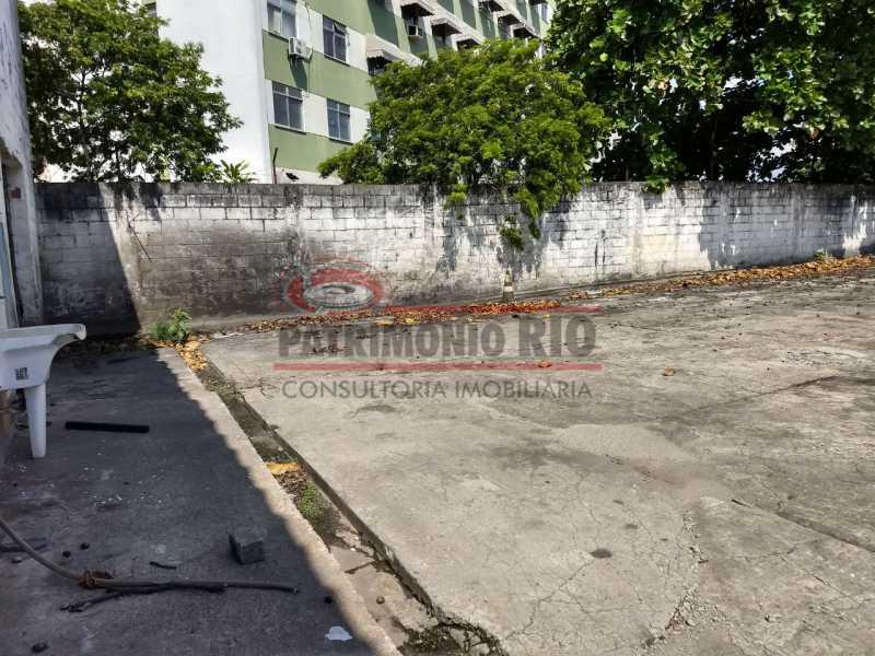 WhatsApp Image 2018-07-04 at 1 - Ótima área (terreno) no Caju - PAMF00019 - 23