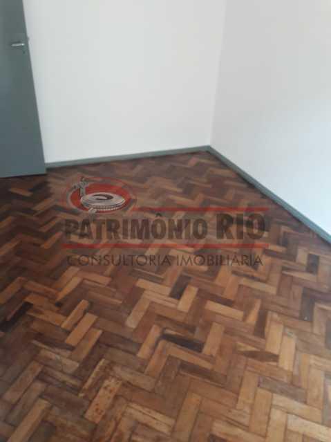 10 - Apartamento À Venda - Guadalupe - Rio de Janeiro - RJ - PAAP22359 - 12