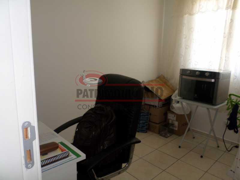 7 - ótimo Apartamento em Honório Gurgel - PAAP22405 - 8