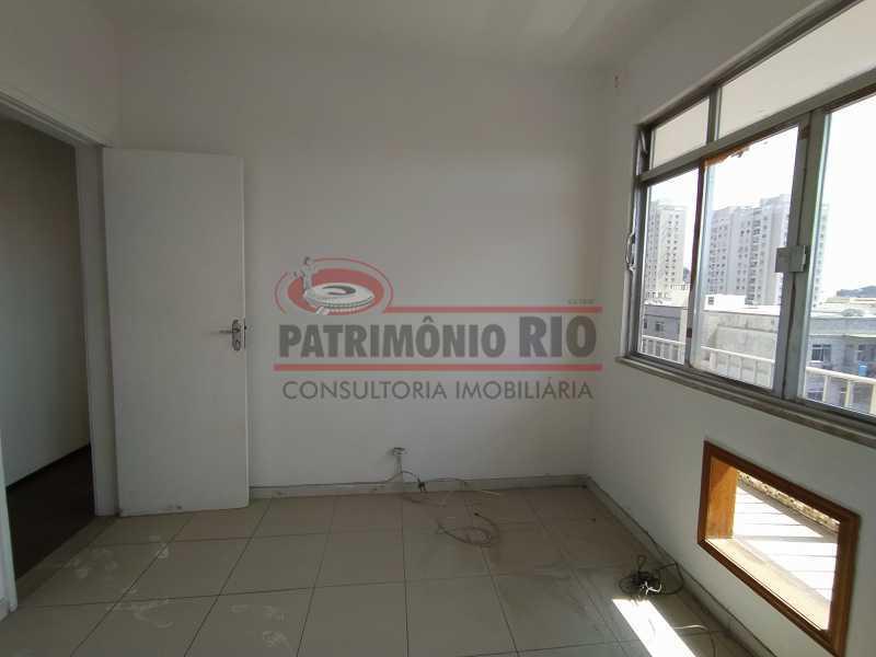 IMG_20200814_111852 - Apto 2 qtos Vaz Lobo. - PAAP22415 - 11