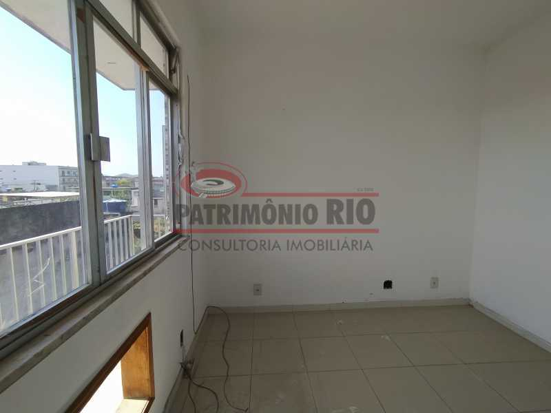 IMG_20200814_111901 - Apto 2 qtos Vaz Lobo. - PAAP22415 - 12