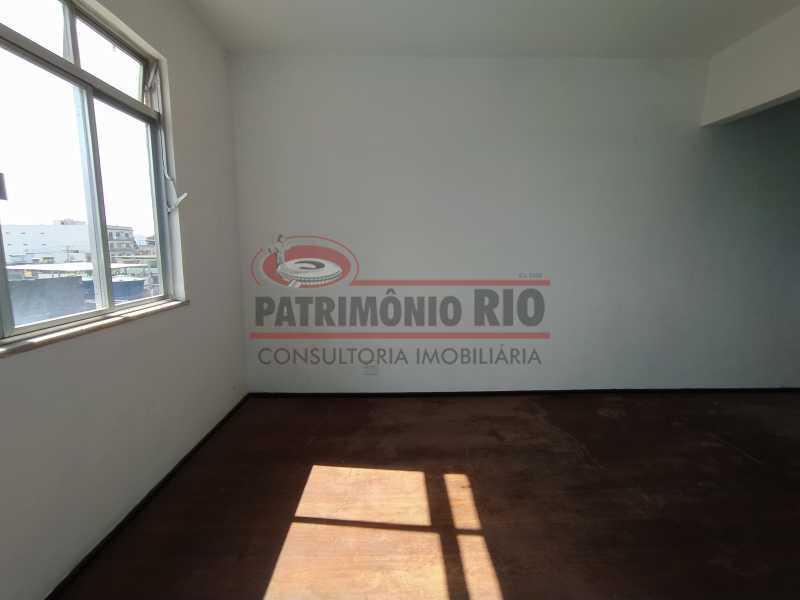 IMG_20200814_111953 - Apto 2 qtos Vaz Lobo. - PAAP22415 - 6