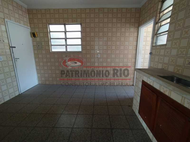 IMG_20200814_112102 - Apto 2 qtos Vaz Lobo. - PAAP22415 - 20