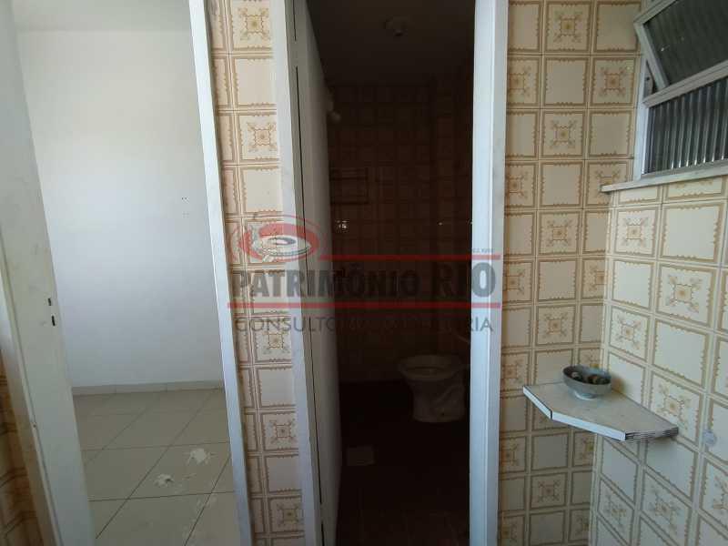 IMG_20200814_112132 - Apto 2 qtos Vaz Lobo. - PAAP22415 - 23