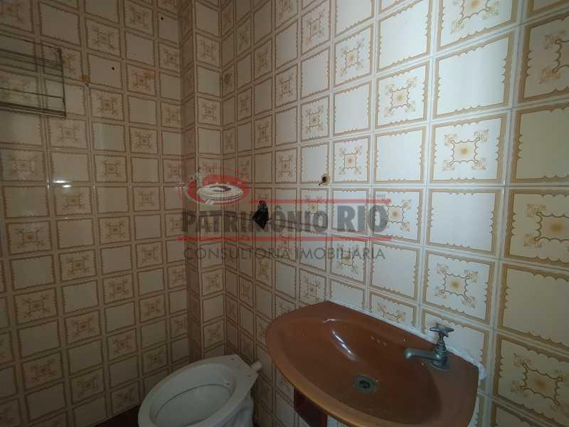 IMG_20200814_112139 - Apto 2 qtos Vaz Lobo. - PAAP22415 - 24