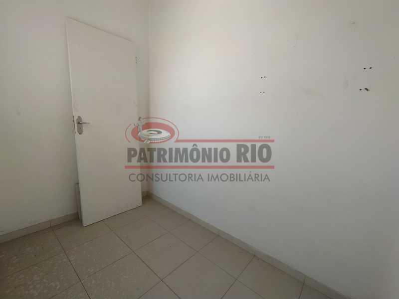 IMG_20200814_112147 - Apto 2 qtos Vaz Lobo. - PAAP22415 - 30