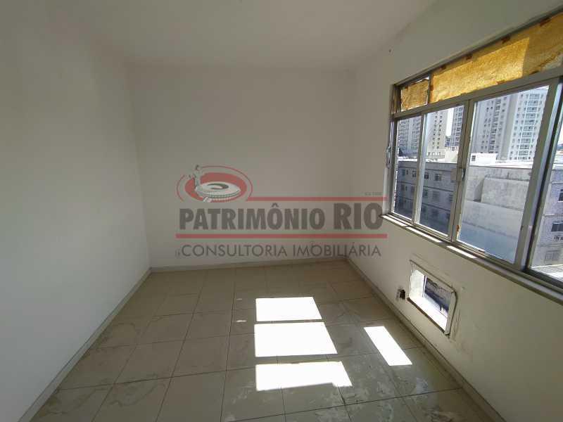 IMG_20200814_112251 - Apto 2 qtos Vaz Lobo. - PAAP22415 - 16