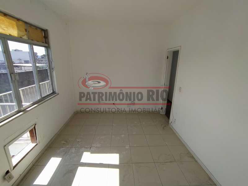 IMG_20200814_112307 - Apto 2 qtos Vaz Lobo. - PAAP22415 - 18