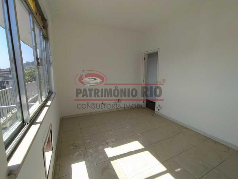IMG_20200814_112313 - Apto 2 qtos Vaz Lobo. - PAAP22415 - 17