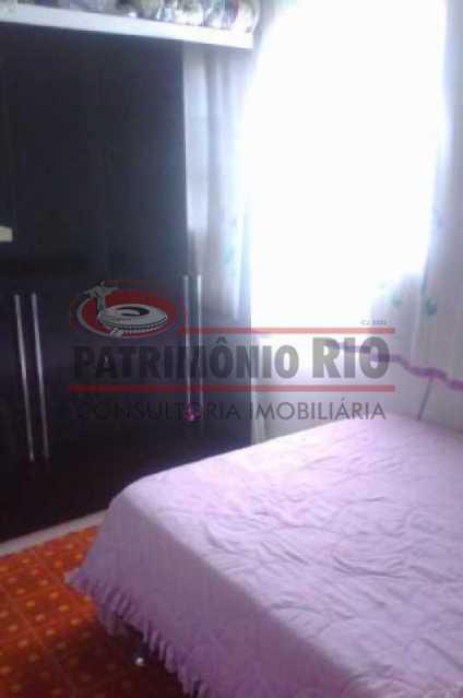 04 - Ótimo Apartamento 2quartos Jardim América - PAAP22417 - 9