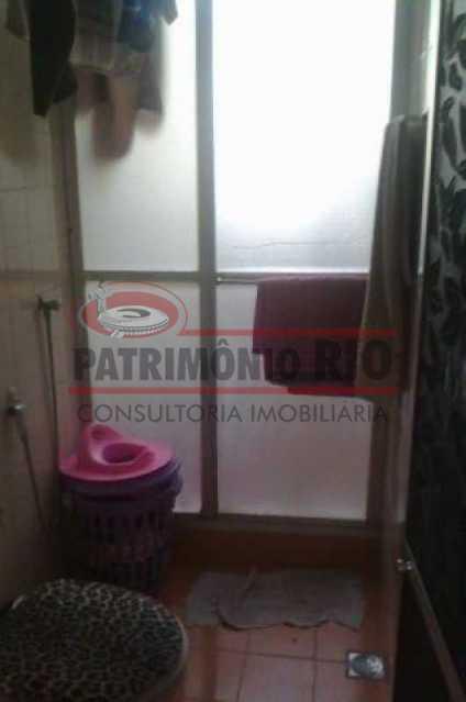 08 - Ótimo Apartamento 2quartos Jardim América - PAAP22417 - 14