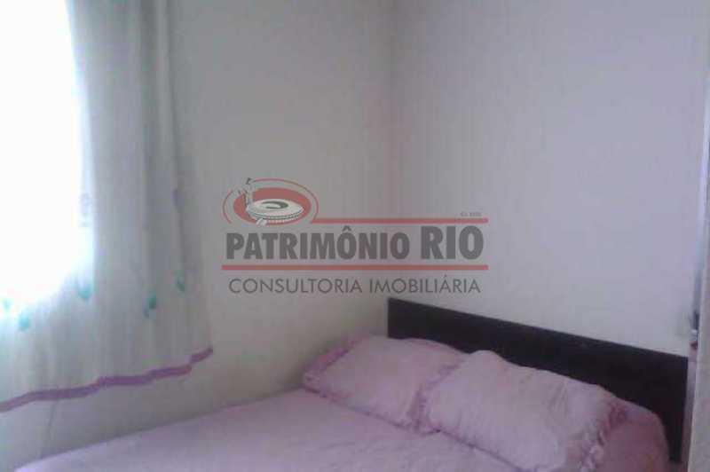 14 - Ótimo Apartamento 2quartos Jardim América - PAAP22417 - 11