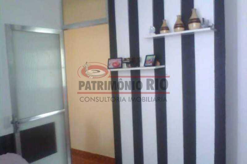 15 - Ótimo Apartamento 2quartos Jardim América - PAAP22417 - 17