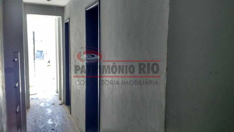 WhatsApp Image 2018-08-02 at 1 - Ótima loja 109m² Quintino Bocaiúva - PALJ00029 - 12