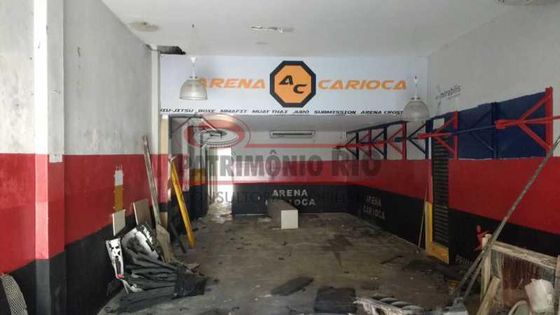 WhatsApp Image 2018-08-02 at 1 - Ótima loja 109m² Quintino Bocaiúva - PALJ00029 - 18