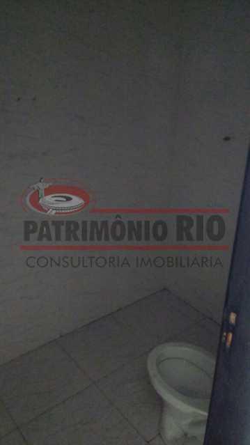 WhatsApp Image 2018-08-02 at 1 - Ótima loja 109m² Quintino Bocaiúva - PALJ00029 - 16