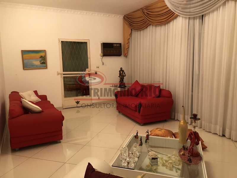 IMG_2006 - Casa 4quartos Vista Alegre - PACA40131 - 1