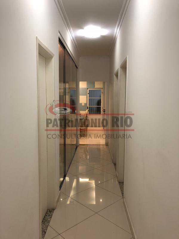 IMG_2012 - Casa 4quartos Vista Alegre - PACA40131 - 5