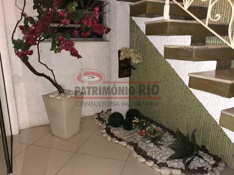 IMG_1991 - Casa 4quartos Vista Alegre - PACA40131 - 12