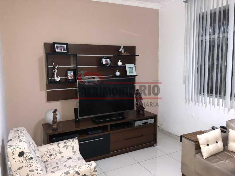 IMG_1992 - Casa 4quartos Vista Alegre - PACA40131 - 13