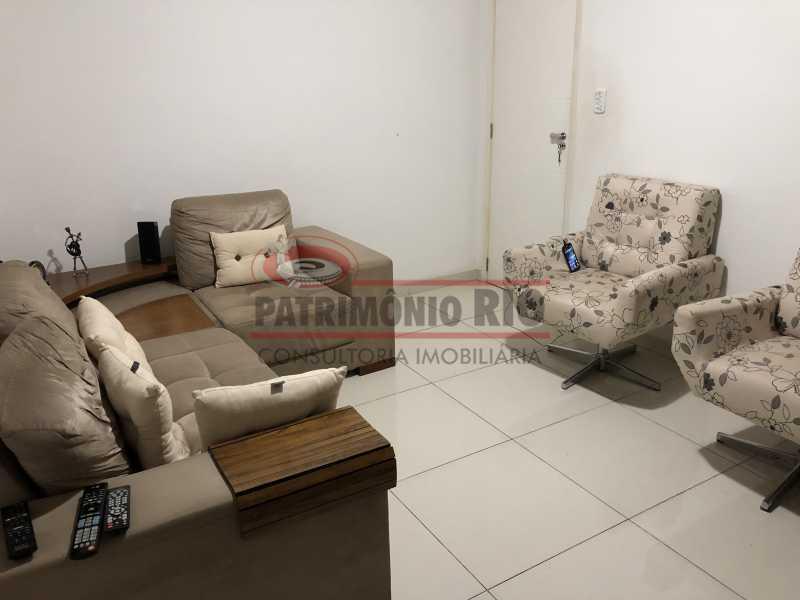 IMG_1994 - Casa 4quartos Vista Alegre - PACA40131 - 14