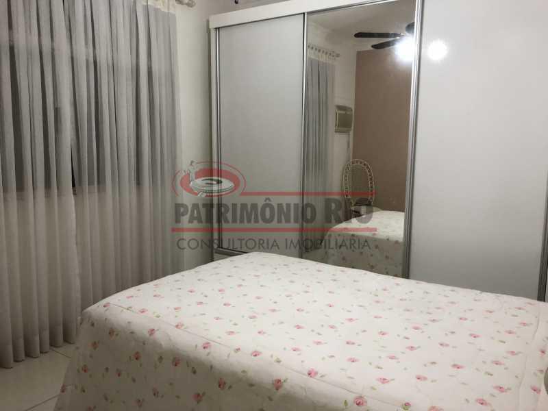 IMG_1996 - Casa 4quartos Vista Alegre - PACA40131 - 15