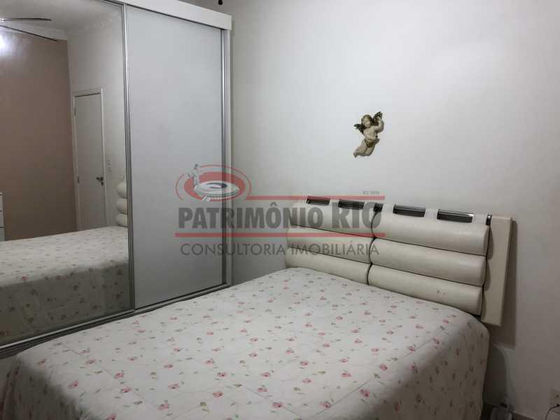 IMG_1998 - Casa 4quartos Vista Alegre - PACA40131 - 16