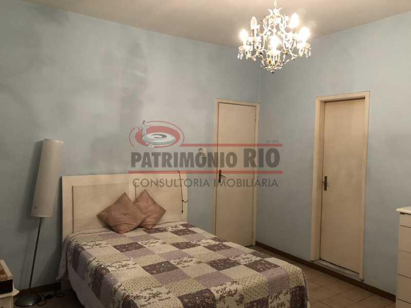IMG_1968 - Casa 4quartos Vista Alegre - PACA40131 - 21