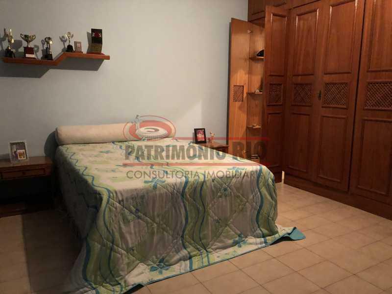 IMG_1972 - Casa 4quartos Vista Alegre - PACA40131 - 23
