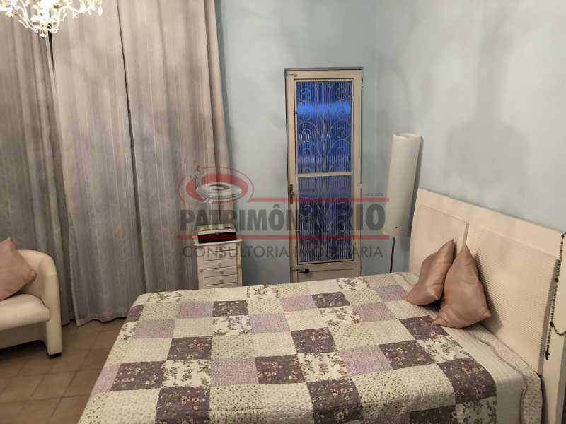 IMG_1963 - Casa 4quartos Vista Alegre - PACA40131 - 22