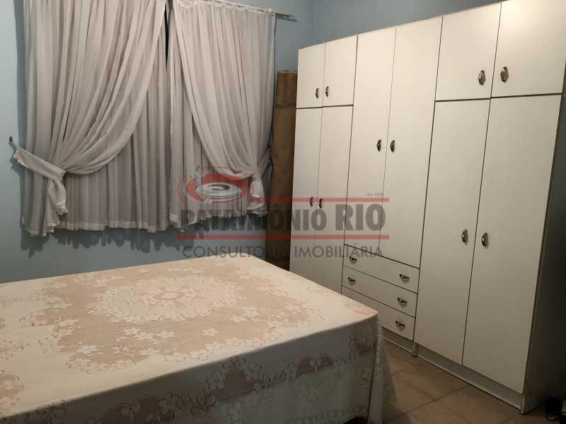 IMG_1982 - Casa 4quartos Vista Alegre - PACA40131 - 25
