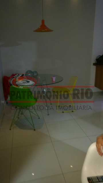 WhatsApp Image 2018-08-06 at 1 - Casa Vila 2qtos Quintino Bocaiuva - PACV20055 - 16