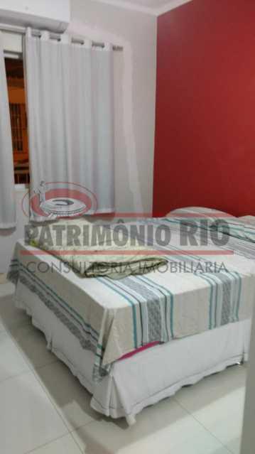 WhatsApp Image 2018-08-06 at 1 - Casa Vila 2qtos Quintino Bocaiuva - PACV20055 - 18