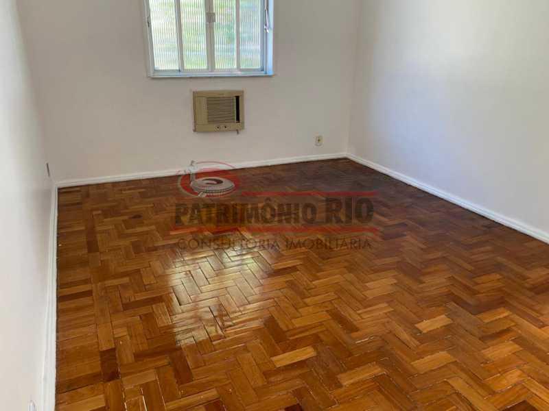 r5 - Ótimo apartamento 2qtos Riachuelo - PAAP22431 - 6