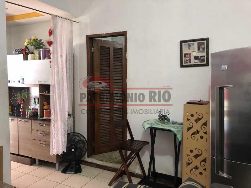 IMG_2275 - Apartamento 1qto Jardim América - PAAP10299 - 9
