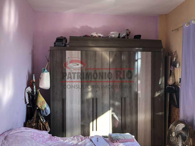 IMG_2283 - Apartamento 1qto Jardim América - PAAP10299 - 17