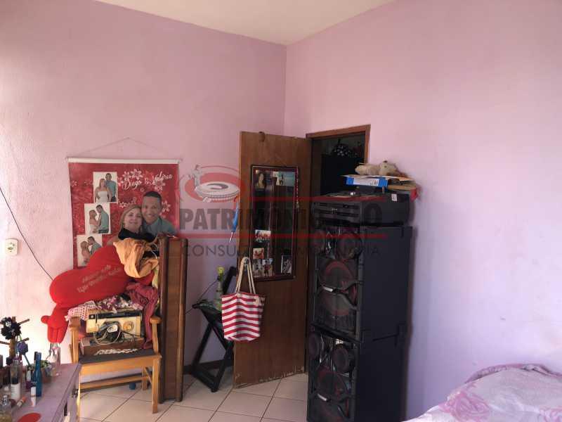 IMG_2286 - Apartamento 1qto Jardim América - PAAP10299 - 20