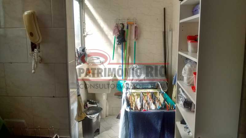 IMG_20180804_115957813_HDR - Apartamento 1qto Irajá - PAAP10300 - 8