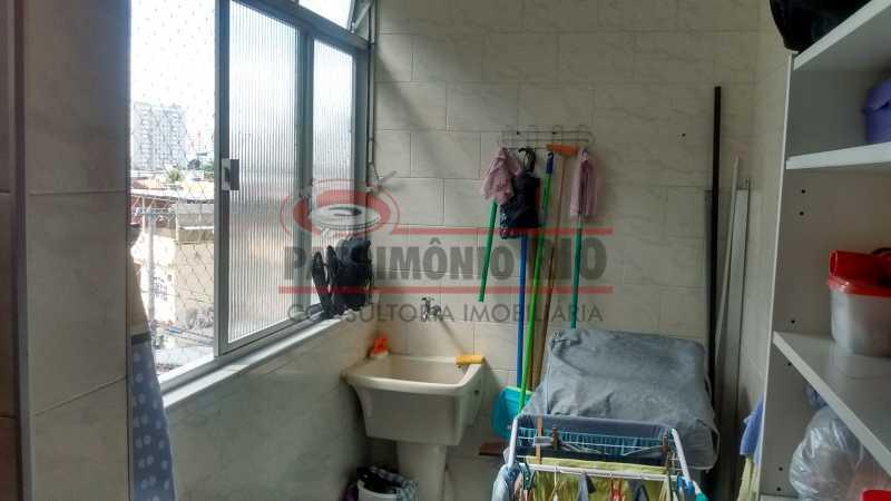 IMG_20180804_120014617_HDR - Apartamento 1qto Irajá - PAAP10300 - 6