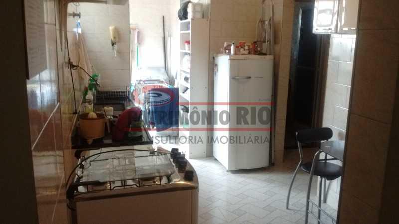 IMG_20180804_120041214 - Apartamento 1qto Irajá - PAAP10300 - 5