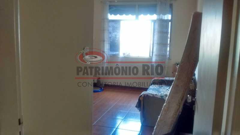 IMG_20180804_120200106_HDR - Apartamento 1qto Irajá - PAAP10300 - 9