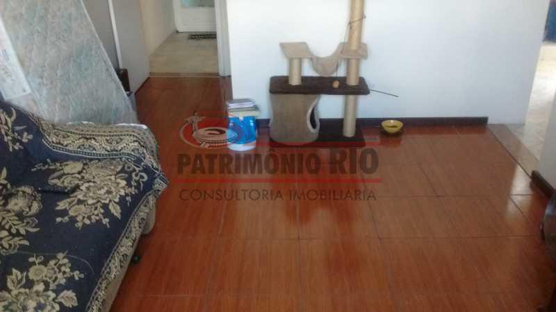 IMG_20180804_120219162 - Apartamento 1qto Irajá - PAAP10300 - 1