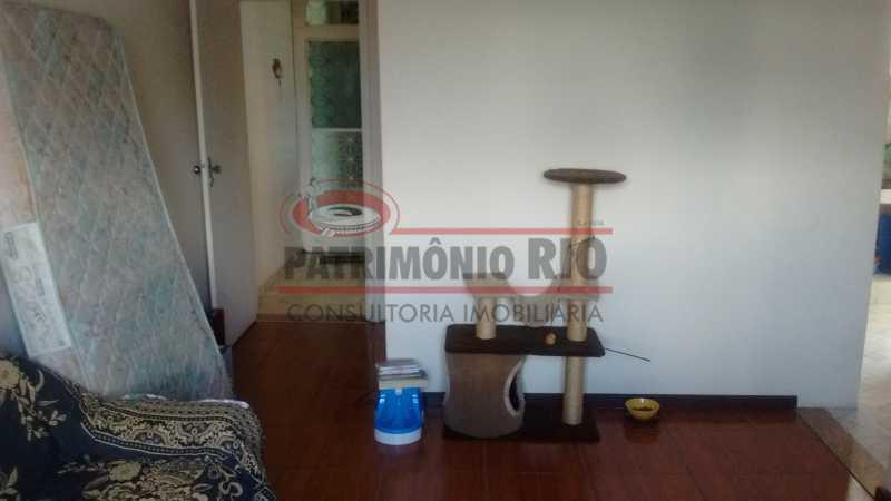 IMG_20180804_120225012 - Apartamento 1qto Irajá - PAAP10300 - 3