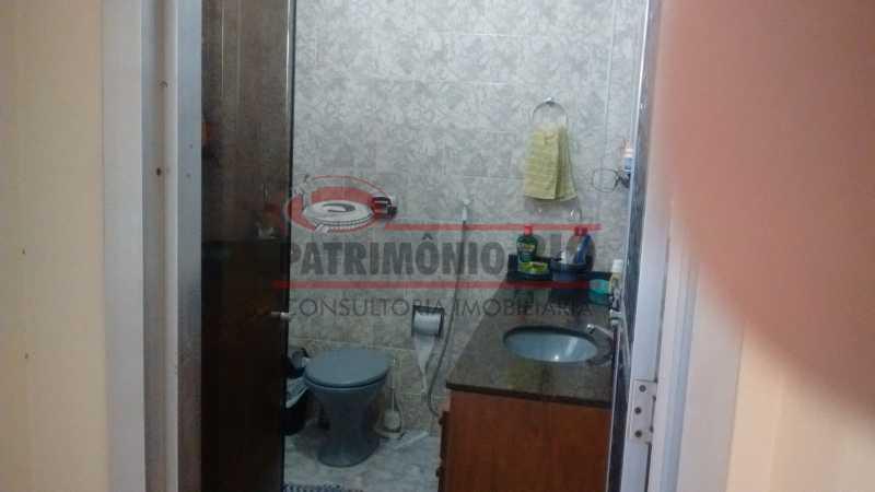 IMG_20180804_120253718 - Apartamento 1qto Irajá - PAAP10300 - 10
