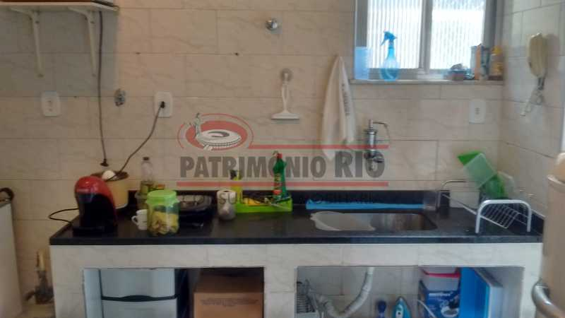 IMG_20180804_120338280_HDR - Apartamento 1qto Irajá - PAAP10300 - 7
