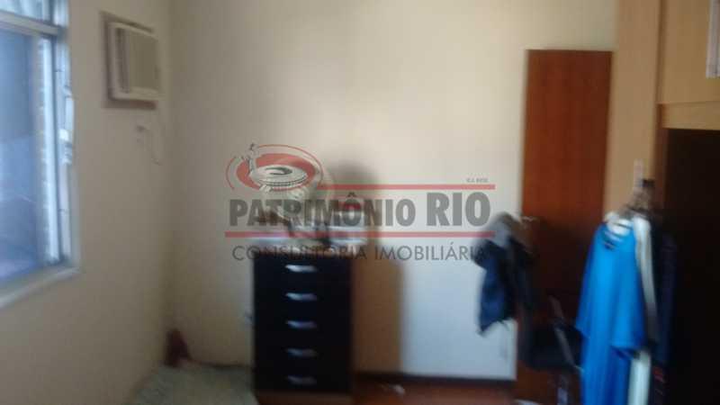 IMG_20180804_120458145 - Apartamento 1qto Irajá - PAAP10300 - 12