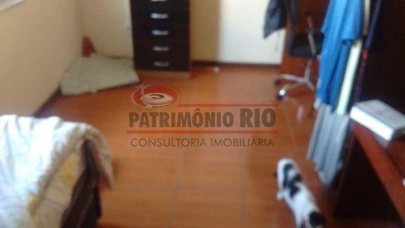IMG_20180804_120502905 - Apartamento 1qto Irajá - PAAP10300 - 13