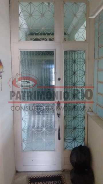 IMG_20180804_120528638 - Apartamento 1qto Irajá - PAAP10300 - 4