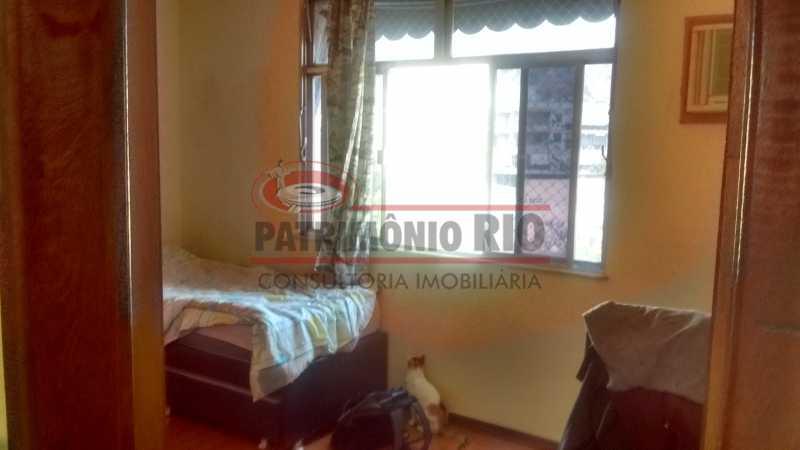 IMG_20180804_121336007_HDR - Apartamento 1qto Irajá - PAAP10300 - 14